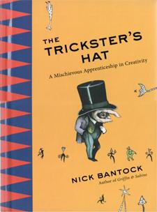 Trickster's Hat mini